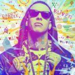 Daddy Yankee - Vaiven