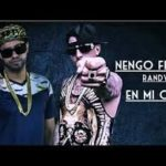 Ñengo Flow Ft. Randy - En Mi Cama MP3