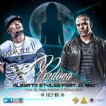 Alberto Stylee Ft. Divino - Perdona MP3