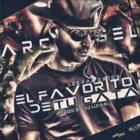 Arcangel - El Favorito De Tu Gata MP3