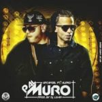 Arcangel Ft. Alexio La Bestia - Pal Muro MP3