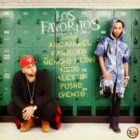 Arcangel Ft. Farruko, Nejo, Nengo Flow, Pusho, Alexio, Genio, DJ Luian - Intro (Los Favoritos) MP3