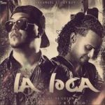 Arcangel Ft. Jory Boy - La Loca MP3