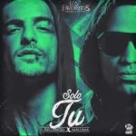 Arcangel Ft. Maluma - Solo Tu MP3