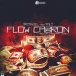 Arcangel Ft. Tali MCS - Flow Cabron MP3