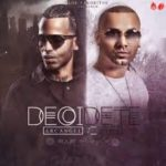 Arcangel Ft. Wisin - Decidete MP3