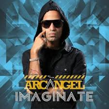 Arcangel - Imaginate MP3