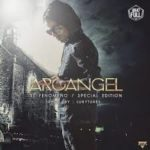 Arcangel - Sensacious Lokas MP3