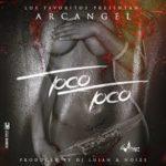 Arcangel - Toco Toco MP3