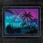 Baby Rasta Ft. Ivy Queen, Nicky Jam - Playero Mix MP3