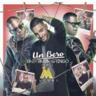 Baby Rasta Y Gringo Ft Maluma - Un Beso Remix MP3