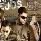 Baby Rasta Y Gringo Ft. Yomo, Jowell Y Randy - Amor de Lejos MP3