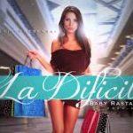 Baby Rasta Y Gringo - La Dificil MP3