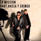 Baby Rasta Y Gringo La Mision