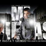 Baby Rasta Y Gringo - Me Niegas MP3