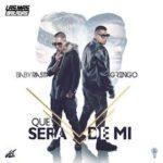 Baby Rasta Y Gringo - Que Sera De Mi MP3