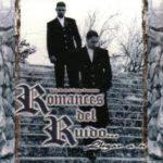 Baby Rasta Y Gringo - Romances del Ruido MP3
