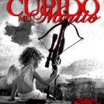 Baby Rasta y Gringo - Cupido Me Mintio MP3