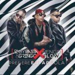 Baby Rasta y Gringo Ft. Ñengo Flow - Prefiere Estar Sola MP3
