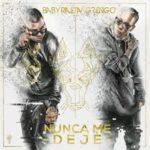 Baby Rasta y Gringo - Nunca Me Deje MP3