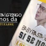 Baby Rasta y Gringo - Si Se Nos Da MP3