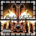 Daddy Yankee - Barrio Fino En Directo