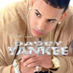 Daddy Yankee - El Cangri