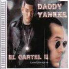 Daddy Yankee - El Cartel II