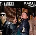 Daddy Yankee Ft. Jowell Y Randy - Bailando Fue MP3