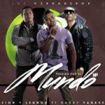 Daddy Yankee Ft. Zion y Lennox - Perdido Por El Mundo MP3