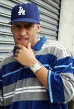 David De Ambulante