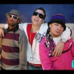 De La Ghetto Ft. Jowell Y Randy - Ese Mahon (Remix) MP3