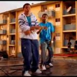 De La Ghetto Ft. Randy - Sensacion Del Bloque MP3