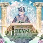 Divino Ft. J King Y Maximan Guelo Star Jowell y Randy Y Mas - Vuela (RIP DJ Reynaldo) MP3