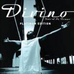 Divino - Intro (Todo A Su Tiempo Platinum) MP3