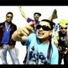 Eloy Ft. Jowell Y Randy, Zion - Fuera Del Planeta (Remix) MP3