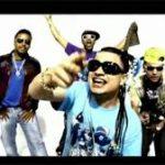 Eloy Ft. Jowell Y Randy, Zion - Fuera Del Planeta (Remix) MP3