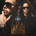 Farruko Y Arcangel - La Nueva Gerencia MP3