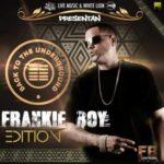 Frankie Boy Ft. Jowell y Randy - Si No Quema No Chicha MP3