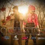Galante Ft. Randy Nota Loca - Chikilla Loka MP3