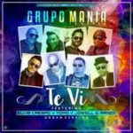 Grupo Mania Ft. Elvis Crespo, Yomo, Jowell Y Randy - Te Vi (Urban Version) MP3