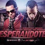 J Alvarez Ft. Arcangel - Esperandote MP3