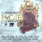 Jadiel El Incomparable Y Varios Artistas - Jadiel Forever MP3