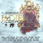 Jadiel El Incomparable Y Varios Artistas - Jadiel Forever MP3