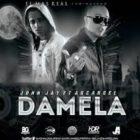 John Jay Ft. Arcangel - Damela MP3