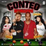 John Jay Ft. Jowell - Conteo Regresivo MP3