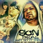 Jowell Ft. Andy Sky - Son Igual MP3