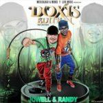 Jowell Y Randy Doxis Edition