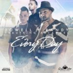 Jowell Y Randy Ft. Arcangel - Every Day MP3