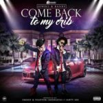 Jowell y Randy - Come Back To My Crib MP3